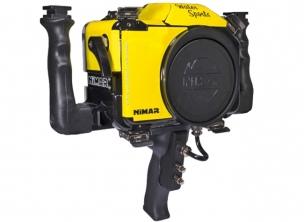 Nimar NID3100WP (for Nikon D3100)
