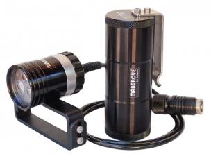 Mangrove Prosystem PS-5L3