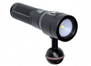 Scubalamp PV10S