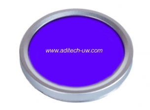 Scubalamp Blue Filter (for RD90T)