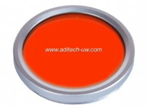 Scubalamp Red Filter (for RD90T)