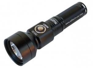 Scubalamp RD90T
