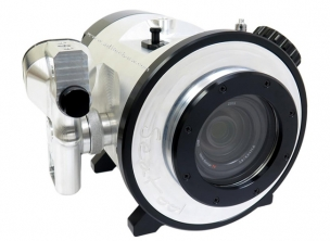 Recsea RVH-AX700 SD Type (Sony FDR-AX700/AX100)