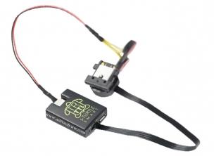 s-TURTLE MOBIE SMART TTL Trigger for Sony
