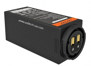 Leefet S1 Spare Battery Pack