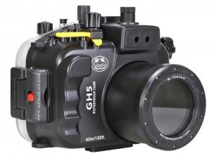 Sea Frogs SF-GH5 (Panasonic GH5/GH5s)