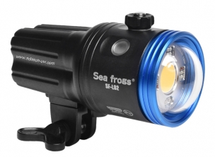 Sea Frogs SF-L02
