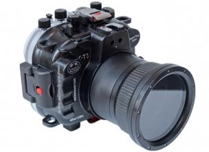 Sea Frogs SF-XT3 (for Fujifilm X-T3)