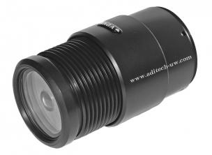 Saga Magic Ball Lens (SG-1618)