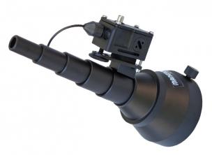 Mangrove Snoot SNL-S2000 (Inon S-2000)