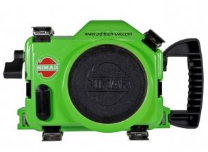 Nimar NI850DWS (for Canon EOS EOS 850D (T8I))