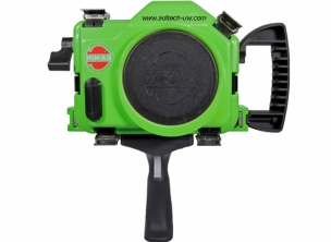 Nimar NI650DWP (for Canon EOS 650D (T4)/700D (T5))