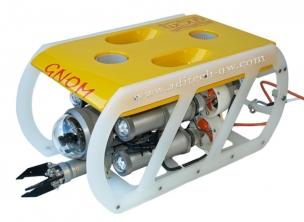 Super GNOM (S-6-150-1)