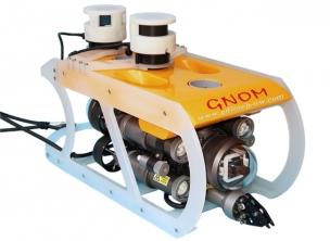 Mini Grösse Tauchroboter Tauchen Undterwasser Kaufen Aditech