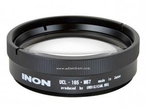 INON UCL-165
