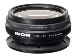 INON UCL-67 M67