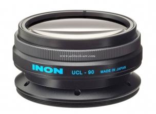 INON UCL-90 M67