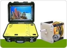 UW CCTV Camera Systems