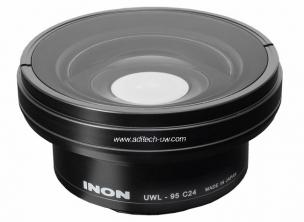 INON UWL-95 C24 M52