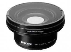 INON UWL-95 C24 M67