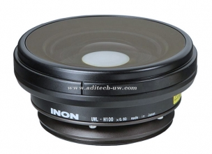 INON UWL-H100 28M67