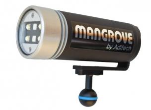 Mangrove Videocompact VC-3L4