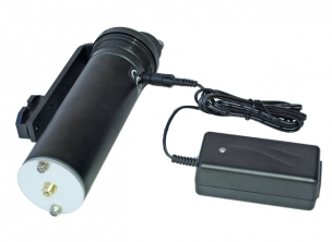 Transformation Kit for Compact Lights