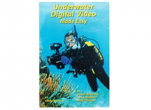 Underwater Digital Video