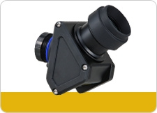 Viewfinders & LCD-Magnifiers