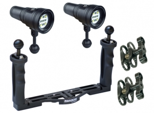 Mangrove Videosystem VS-MK13