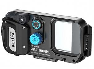 Weefine WFH05 Smart Housing Pro (WF061)