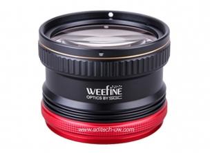 Weefine WFL08S