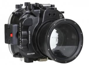 Sea Frogs SF-XT2 (Fujifilm X-T2 16-50/18-55mm)