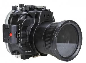 Sea Frogs SF-XT2 (Fujifilm X-T2 16-55mm)