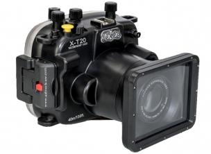 Sea Frogs SF-XT20 (Fujifilm XT-10/20)
