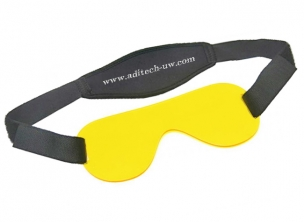 Mangrove Yellow Barrier Filter CF-M-Y
