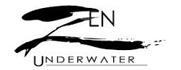 Zen Underwater